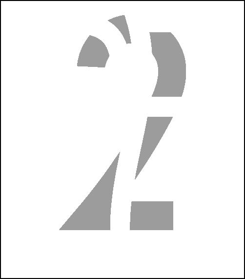 Pa2.ch